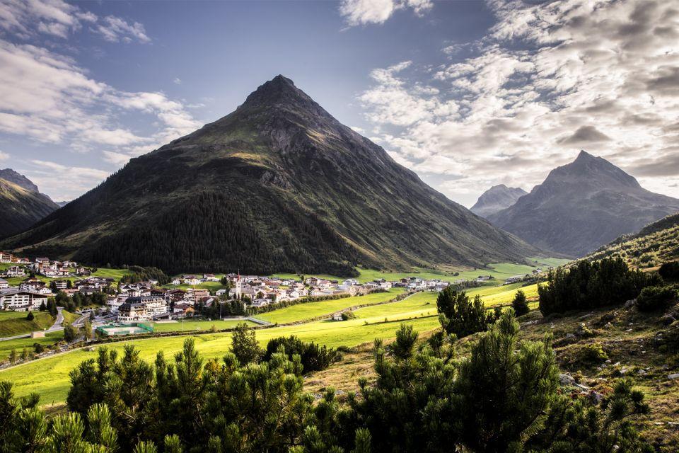 Alpenresidenz_Ballunspitze_54