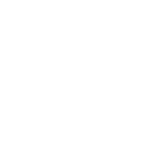 Adamsberg Apartments
