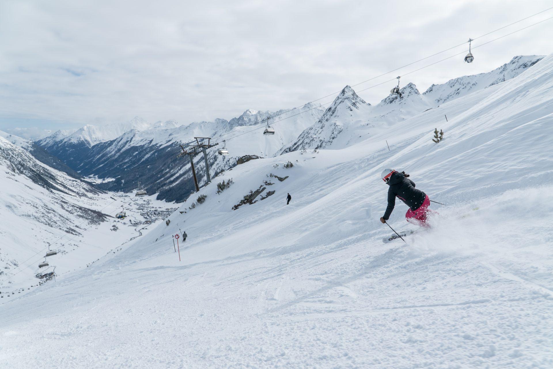 galtuer-skigebiet-maerz-2018 (54)